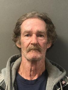 Kevin Mccauley a registered Sex Offender of New Jersey