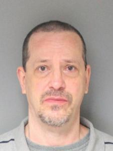 Jason Basso a registered Sex Offender of New Jersey