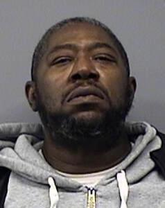 Darnell A Daniel a registered Sex Offender of New Jersey