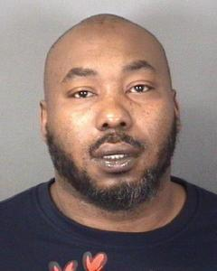 Abdullah Lance a registered Sex Offender of New Jersey