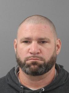 Allen W Burch a registered Sex Offender of New Jersey