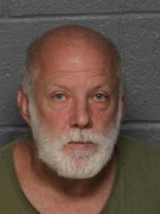 Frank R Introcaso a registered Sex Offender of New Jersey