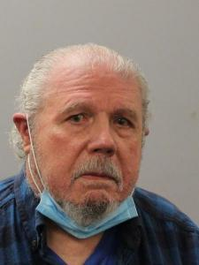 Louis A Mendez a registered Sex Offender of New Jersey