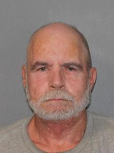 Raymond N Harker a registered Sex Offender of New Jersey