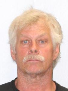 Thomas G Dermott a registered Sex Offender of New Jersey