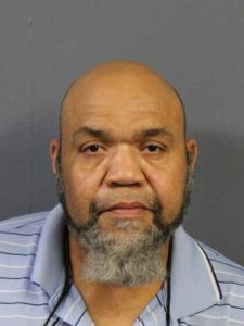 Efrain Esquilin a registered Sex Offender of New Jersey