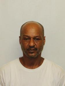 Timothy Carter a registered Sex Offender of New Jersey