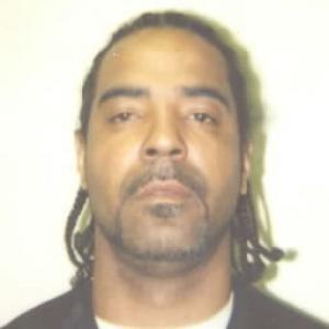 Anthony Colon a registered Sex Offender of New Jersey