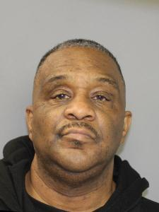 Keith L Beane a registered Sex Offender of New Jersey