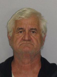 Edward E Bailey Sr a registered Sex Offender of New Jersey