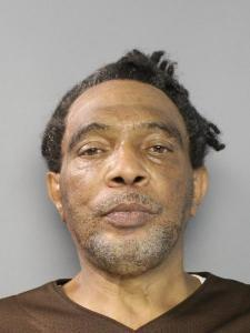 Darren C Lewis a registered Sex Offender of New Jersey