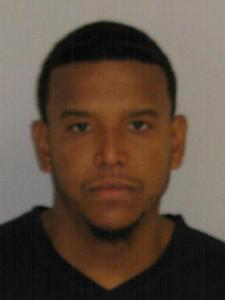 Hansel G Castro-sosa a registered Sex Offender of New Jersey