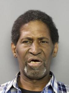 George A Mccall a registered Sex Offender of New Jersey