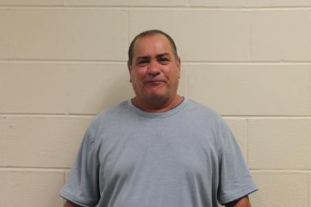 John J Gurcak a registered Sex Offender of New Jersey