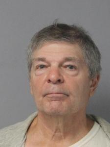 Joseph E Salvatoriello a registered Sex Offender of New Jersey