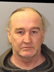 Richard T Jones Jr a registered Sex Offender of New Jersey