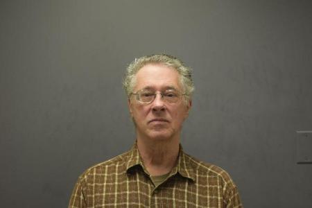 David R Lutter a registered Sex Offender of New Jersey