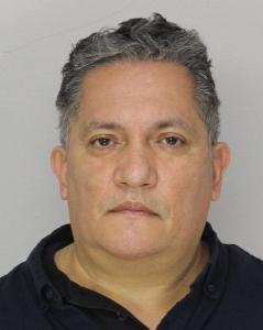Pedro N Feliciano a registered Sex Offender of New Jersey