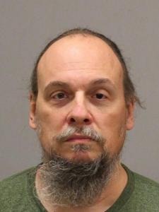 Joseph M Kehoe a registered Sex Offender of New Jersey