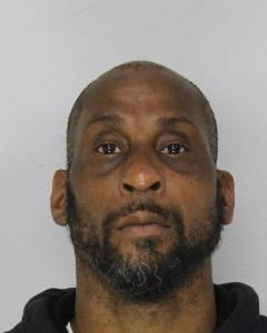 Dwayne T Silencieux a registered Sex Offender of New Jersey