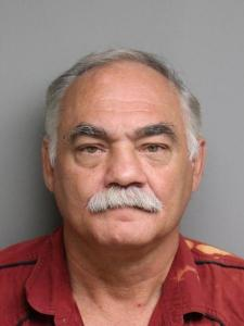 Henry D Reeth a registered Sex Offender of New Jersey