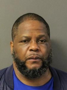 Michael A Rice a registered Sex Offender of New Jersey