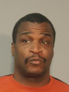 Ladon M Robinson a registered Sex Offender of New Jersey