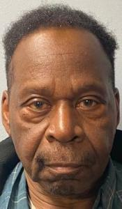 Michael C Henderson a registered Sex Offender of New Jersey