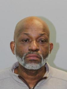 Thomas Williams a registered Sex Offender of New Jersey