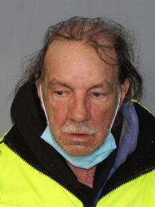 Michael D Latko a registered Sex Offender of New Jersey