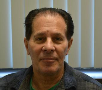 Frank P Mannarino a registered Sex Offender of New Jersey