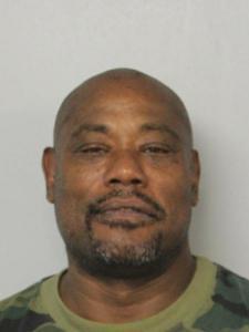 Robert A Cox a registered Sex Offender of New Jersey
