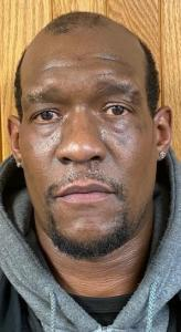 Arerell Taylor a registered Sex Offender of New Jersey