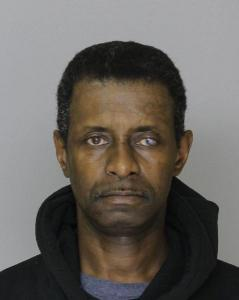 Geary L Curry a registered Sex Offender of New Jersey