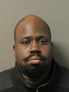David E Gibson a registered Sex Offender of New Jersey