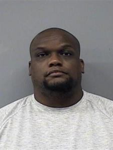 Willie L Sease a registered Sex Offender of New Jersey