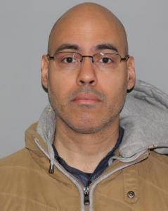 Juan Melendez a registered Sexual Offender or Predator of Florida