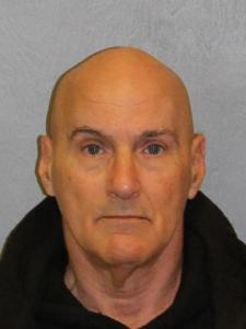 David C Roth a registered Sex Offender of New Jersey