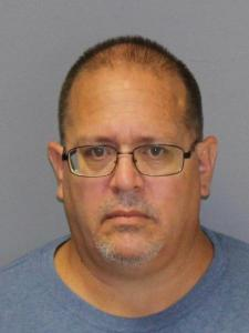 Michael F Ivanko a registered Sex Offender of New Jersey