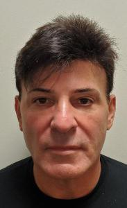 Richard W Visco a registered Sex Offender of New Jersey