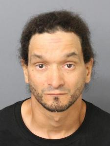 Hector Cartagena a registered Sex Offender of New Jersey