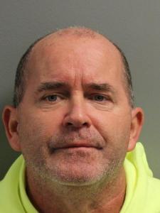 John H Jones a registered Sex Offender of New Jersey