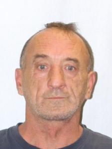 Wesley J Camp Jr a registered Sex Offender of New Jersey