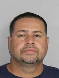 Adrian Perez a registered Sex Offender of New Jersey