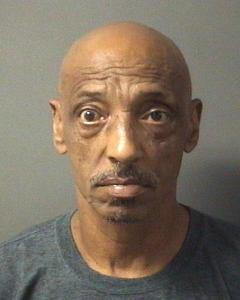 Joseph Mims a registered Sex Offender of New Jersey