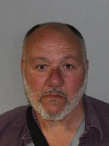 John C Bailey a registered Sex Offender of New Jersey
