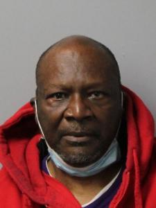 Kenneth E Knight a registered Sex Offender of New Jersey