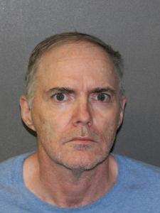 Mark I Ward a registered Sex Offender of New Jersey