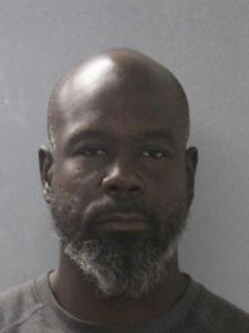 Corey M Robinson a registered Sex Offender of New Jersey