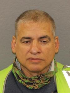 Pedro R Velez a registered Sex Offender of New Jersey